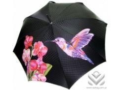 Женский зонт трость Doppler 12019-2