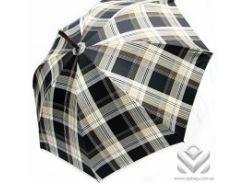 Женский зонт трость Doppler 23645-1