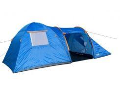 Палатка 6-ти местная Coleman 1901