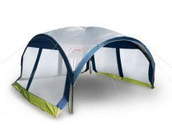 Туристический шатер-тент Coleman x-2011