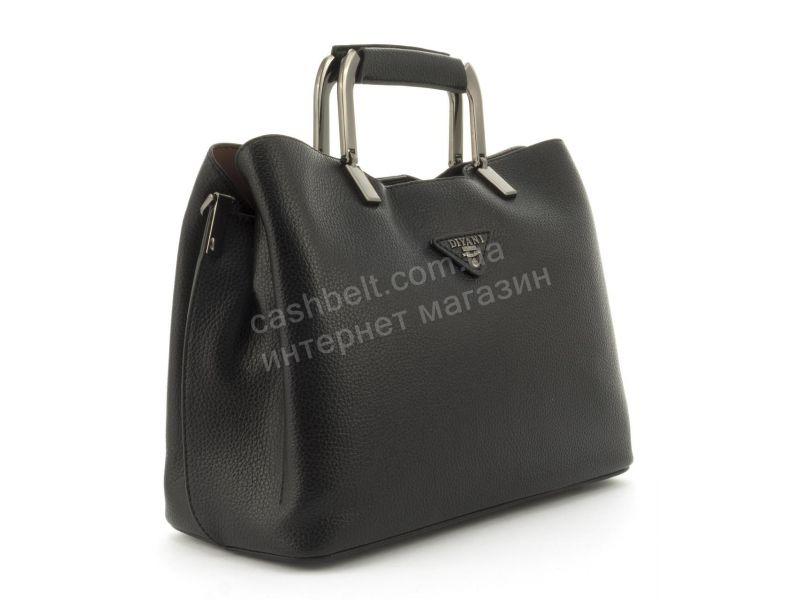 A-553 Качественная стильная прочная женская сумка с эко кожи высокого  качества DIYANI art. 458ba55dc2c