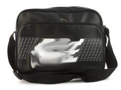 f03331968311 Спортивные сумки. Купить в Херсоне недорого – лучшие цены | Vcene.com