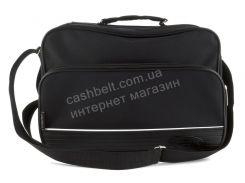 Вместительная мужская сумка WALLABY art. 2130 Украина