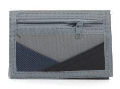 Детский тканевый кошелек Sport BestChoice art. разные цвета Серый