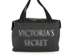 Спортивная женская сумка саквояж art. VS