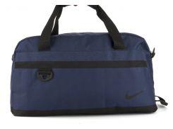 Спортивная прочная вместительная сумка art. 25-47