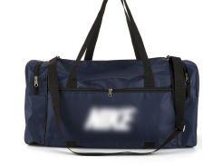 Спортивная прочная вместительная сумка art. 29-49