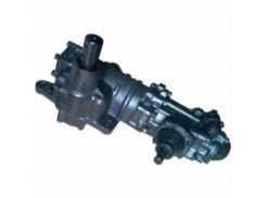 Гидроусилитель руля КамАЗ 5320-3400020