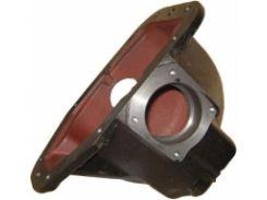 Корпус раздаточной коробки (голый) 52-1802065-А