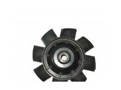 Ротор турбины Т-25 Д21А-1308035А