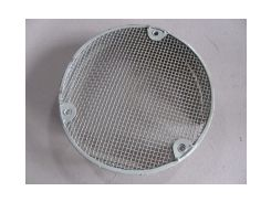 Сетка вентилятора Д-21 Д37Е-1308400В