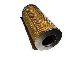 Фильтр топливный грубой очистки А23.10.000-01