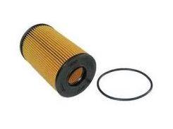 Элемент фильтрующий кассети (паралон) Д37Е-1109026Е2