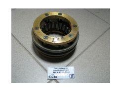Синхронизатор МТЗ 1025 80С-1701060