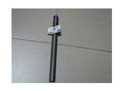Валик управления МТЗ 50-2401019-Б