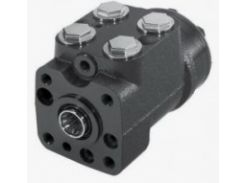 Дозатор 100 (GMP)