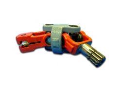 Кардан рулевого управления МТЗ СБ 85-3401150