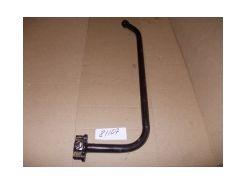 Маслопровод МТЗ 70-3407100