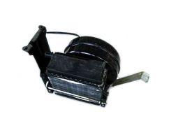 Отопитель (печка) кабины МТЗ СБ 80-8101720