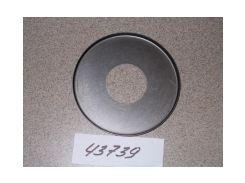 Крышка сетки центрифуги Д-240-245 240-1404113
