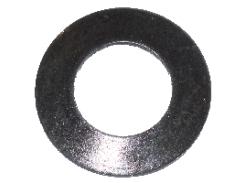 Диск промежуточной опоры карданного вала МТЗ-82 72-2209021