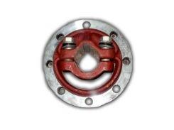 Ступица МТЗ заднего колеса (в сборе) 50-3104010-А1