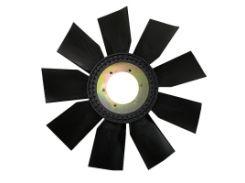 Вентилятор КАМАЗ 740-1308012-01