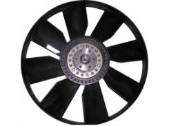 Вентилятор КАМАЗ 740.30-1308012