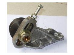 Натяжное устройство ЯМЗ 236-3509300