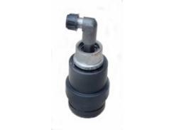 Гидроцилиндр вариатора вентилятора ДОН ГА-83000