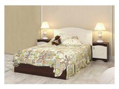 Кровать «Kiddy» №1 (3 размера)