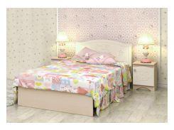 Кровать «Kiddy» №2 (3 размера)