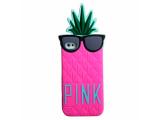 Цены на чехол 3d pineapple для apple i...
