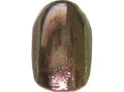Зеркальная пудра Северное сияние mART №308 (майский жук)