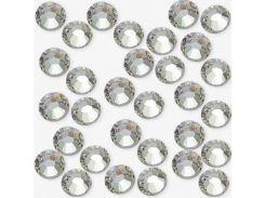 Стразы Swarovski Crystal SS3 20 шт
