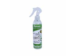 Антисептик для кожи BioLong 250 мл (с дозатором)