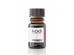 Primer (кислотный праймер для гель-лака) 10 мл