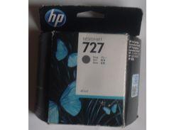 Картридж HP 727