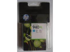 Картридж HP 940