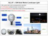 Цены на Светильник SLL-07, 12W, ландша...