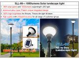 Цены на Светильник SLL-06, 10W, ландша...