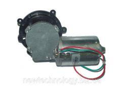 Мотор-редуктор привода SE-750