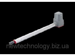Комплект линейного электропривода TEMIS 2 ERREKA