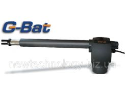 FAAC GENIUS GFlash Q (G-BAT 400) MAXI створка до 4 м