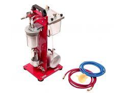 Установка для промывки системы кондиционирования (1409 JTC)