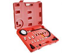 Компрессометр для дизельных двигателей легковых автомобилей (31020 ProfLine)