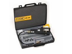Компрессограф бензиновый компрессометр ZECA 362