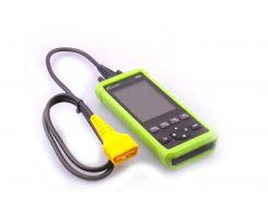 Автомобильный сканер Professional Creader-981 LAUNCH