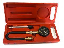 Компрессометр бензиновый (K-4101 ALLOID)