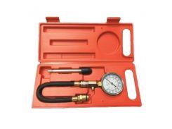 Компрессометр для бензиновых двигателей, KS-0419 KingSTD (6535)